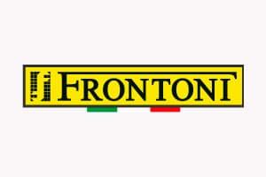 FRONTONI